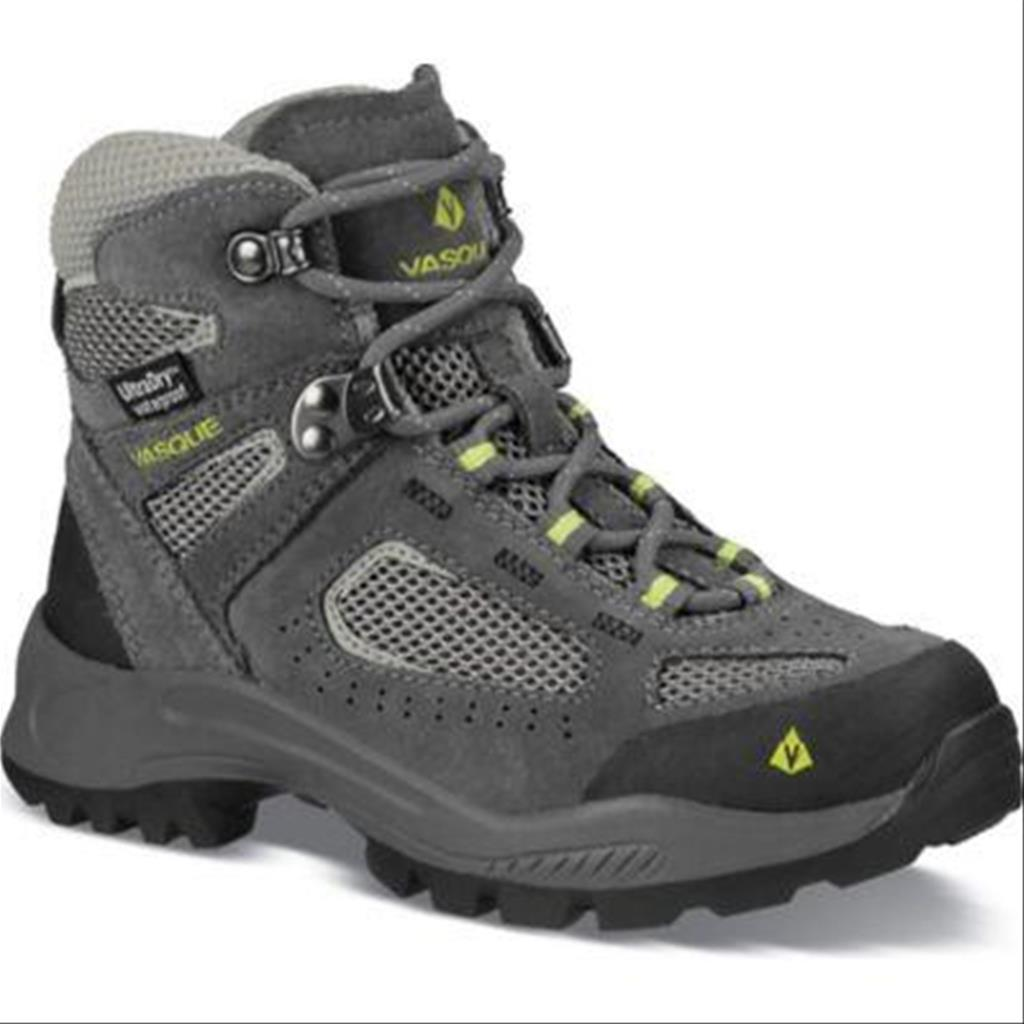 7139563931e Vasque Breeze 2.0 UltraDry, kids' hiking boots   Winterport Boot