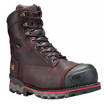Winterport Boot Products Winter