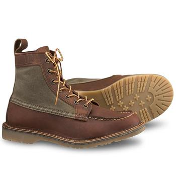 41f5f4ce08a Winterport Boot - Products - Boots